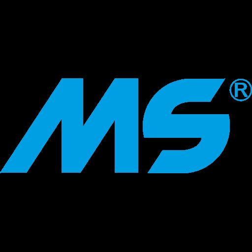 Metalsistem.com