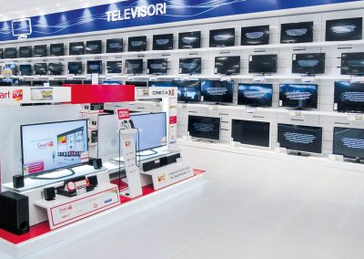 Euroscacco Electronics001