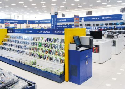 Euroscacco Electronics004