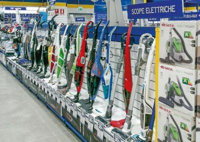 Euroscacco Electronics006