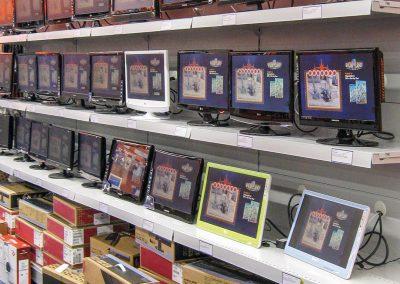 Euroscacco Electronics013