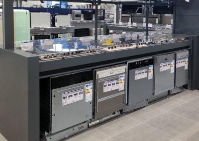 Euroscacco Electronics015