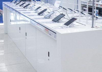 Euroscacco Electronics016
