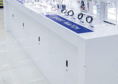 Euroscacco Electronics017