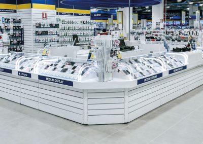 Euroscacco Electronics019
