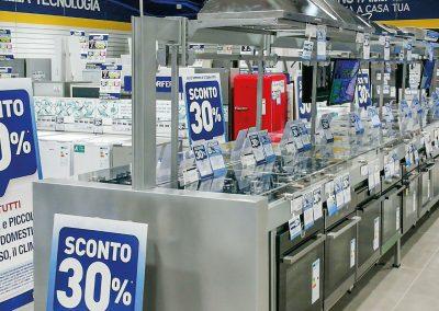 Euroscacco Electronics023