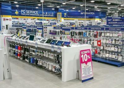 Euroscacco Electronics024