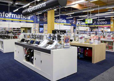 Euroscacco Electronics026