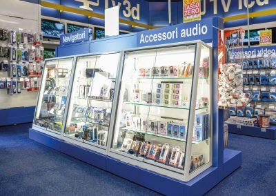 Euroscacco Electronics027