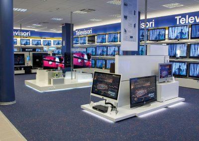 Euroscacco Electronics037