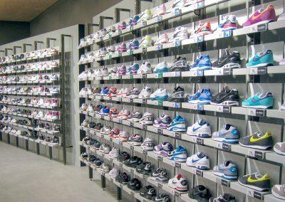 Euroscacco Sportswear003