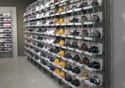 Euroscacco Sportswear004