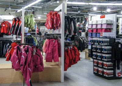 Euroscacco Sportswear005