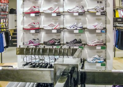 Euroscacco Sportswear006