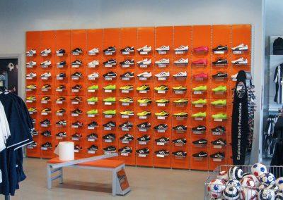 Euroscacco Sportswear009