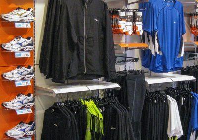 Euroscacco Sportswear010