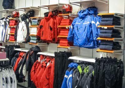 Euroscacco Sportswear012