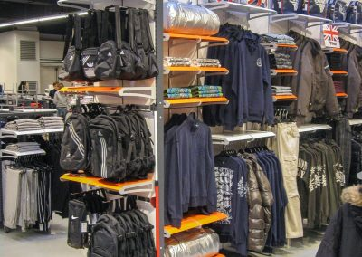 Euroscacco Sportswear014