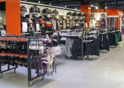 Euroscacco Sportswear015
