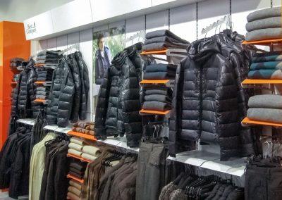 Euroscacco Sportswear016