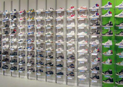 Euroscacco Sportswear017