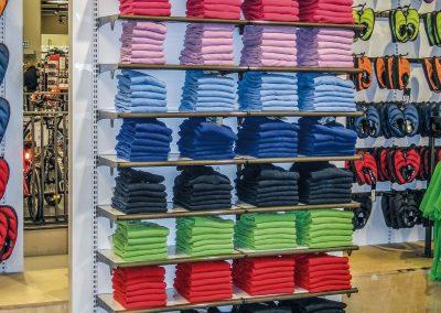Euroscacco Sportswear018