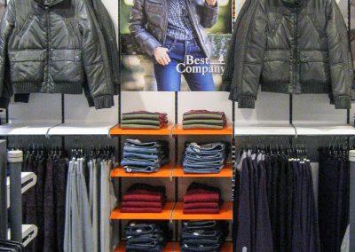 Euroscacco Sportswear019