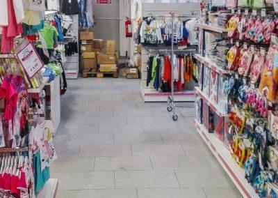 Euroscacco Boutique011
