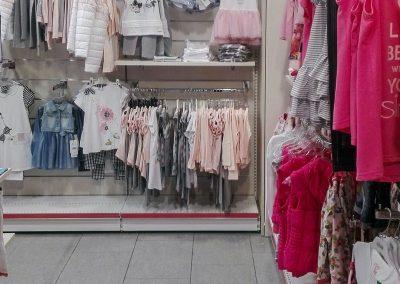 Euroscacco Boutique014