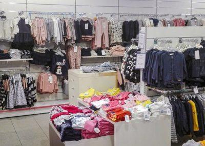 Euroscacco Boutique016