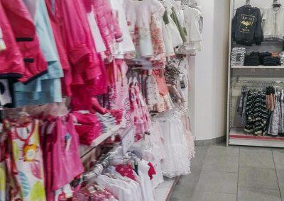 Euroscacco Boutique017