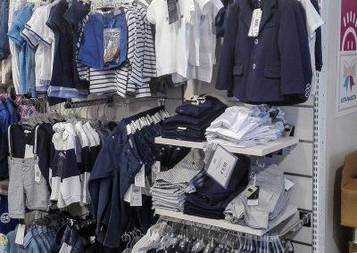 Euroscacco Boutique019
