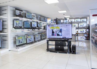 Euroscacco Electronics038