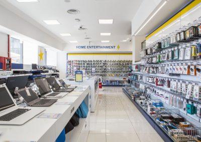 Euroscacco Electronics042