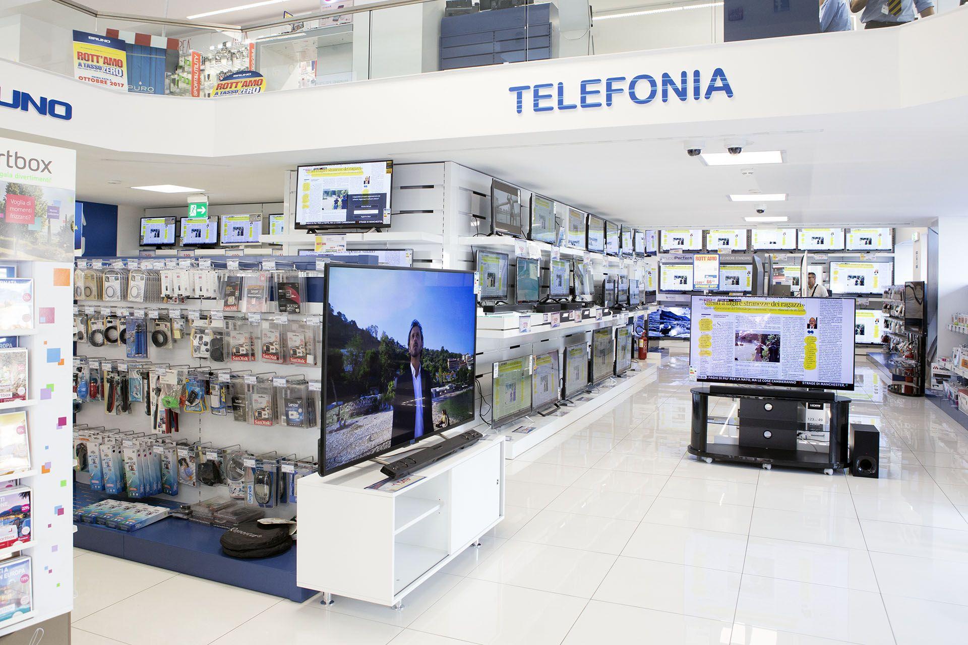 Euroscacco Electronics046
