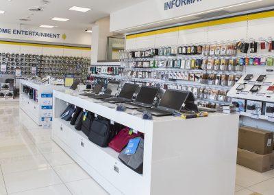 Euroscacco Electronics047