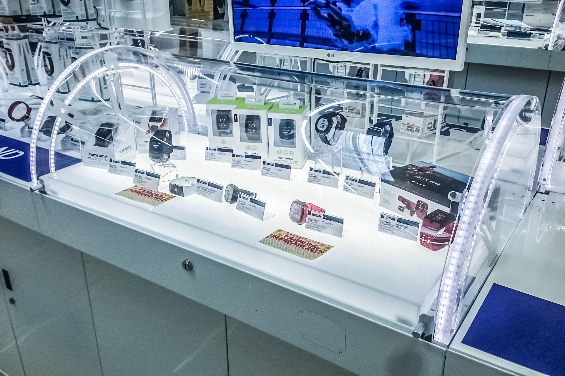 Euroscacco Electronics051
