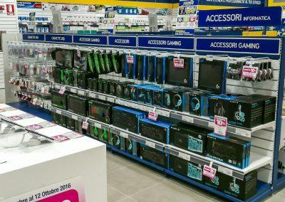 Euroscacco Electronics052