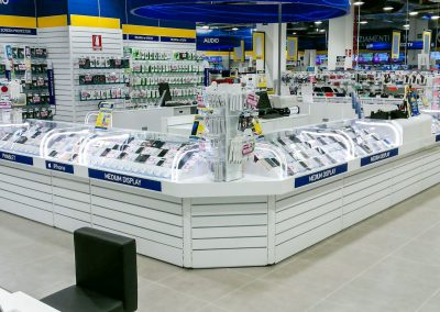 Euroscacco Electronics053