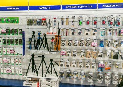 Euroscacco Electronics054