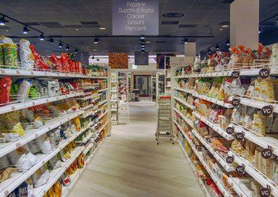Euroscacco Food042