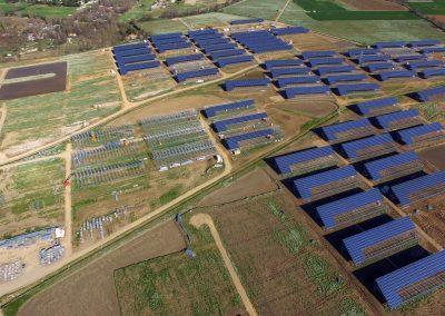 Greenhouses006