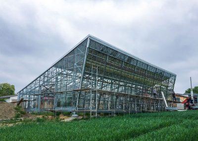 Greenhouses010