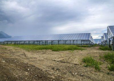 Greenhouses017