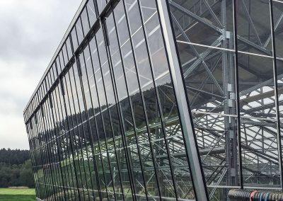 Greenhouses020