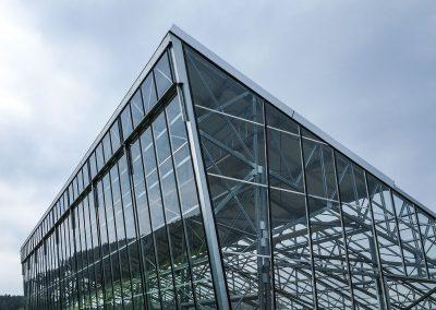 Greenhouses021