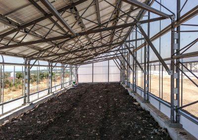 Greenhouses022