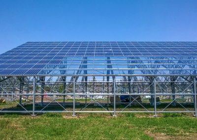 Greenhouses024
