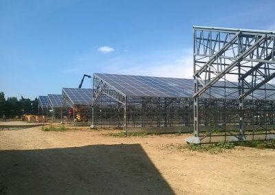 Greenhouses025