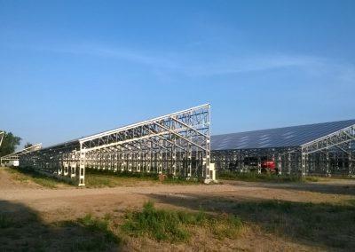 Greenhouses028